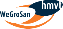 WeGroSan/hmvt